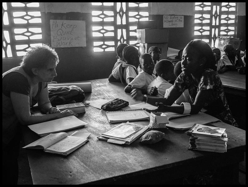LIBERIAN_SCHOOLS_011314 0165