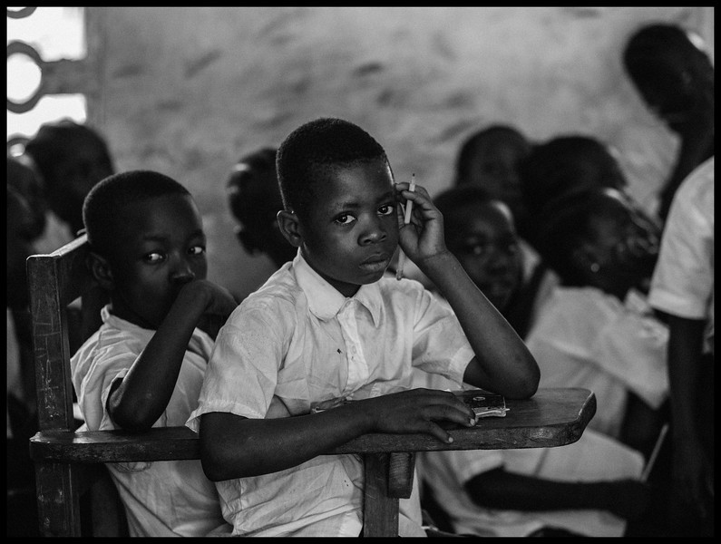 LIBERIA_RURAL_SCHOOLS_011414 0193