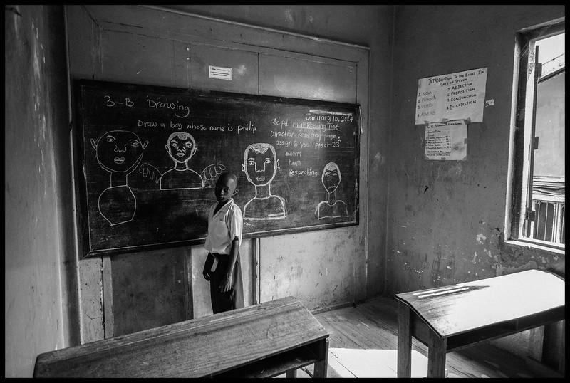 LIBERIAN_SCHOOLS_011314 0256