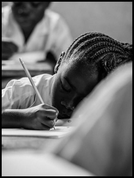 LIBERIA_RURAL_SCHOOLS_011414 0079