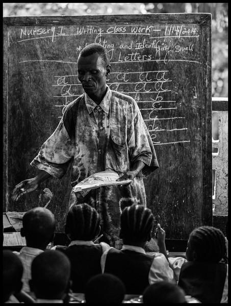LIBERIA_RURAL_SCHOOLS_011414 0188