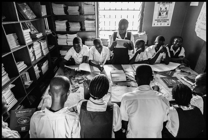LIBERIAN_SCHOOLS_011314 0327
