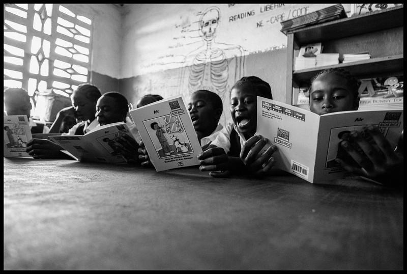 LIBERIAN_SCHOOLS_011314 0191