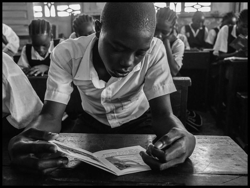 LIBERIAN_SCHOOLS_011314 0121