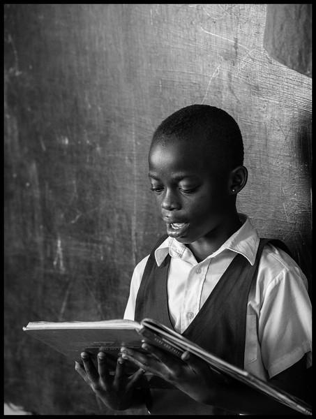 LIBERIAN_SCHOOLS_011314 0238