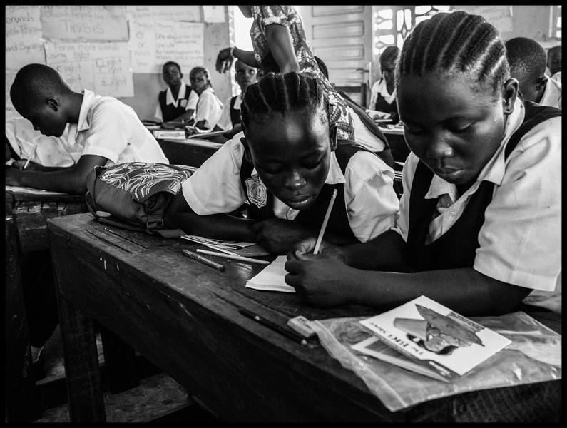 LIBERIAN_SCHOOLS_011314 0140