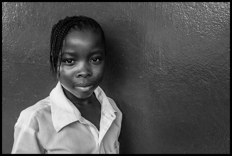LIBERIA_RURAL_SCHOOLS_011414 0108
