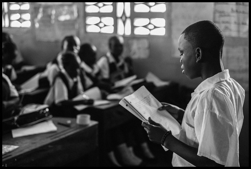 LIBERIAN_SCHOOLS_011314 0077
