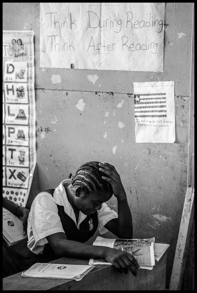 LIBERIAN_SCHOOLS_011314 0158
