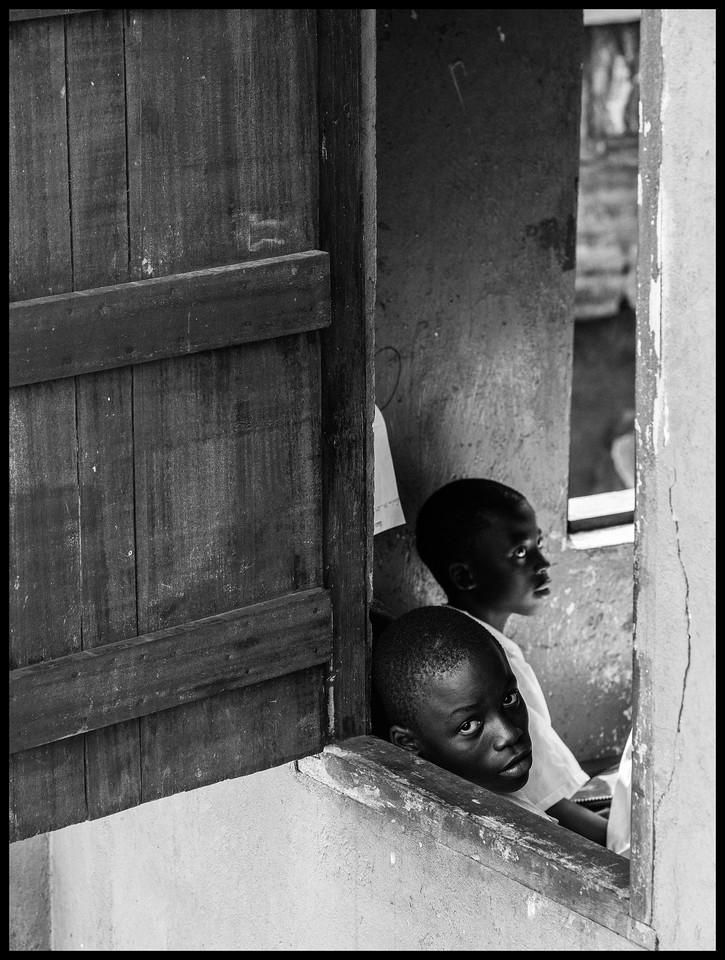 LIBERIAN_SCHOOLS_011314 0228