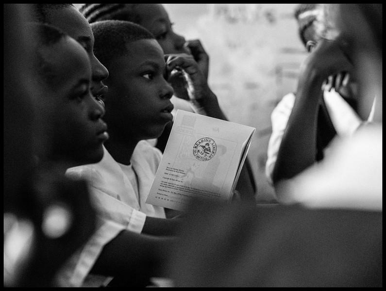 LIBERIAN_SCHOOLS_011314 0200