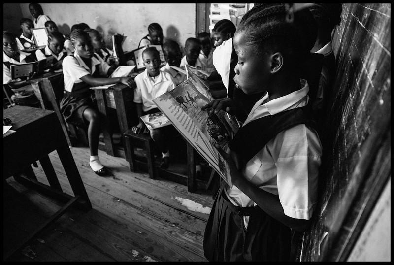 LIBERIAN_SCHOOLS_011314 0267