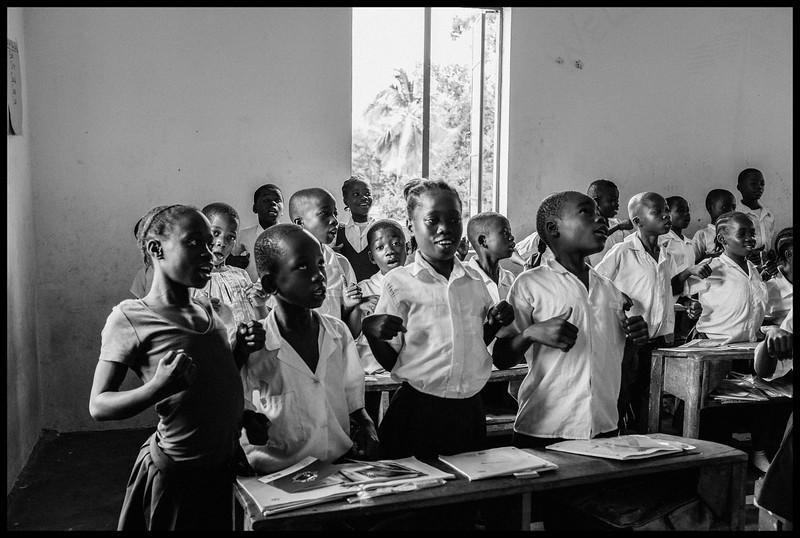 LIBERIA_RURAL_SCHOOLS_011414 0116