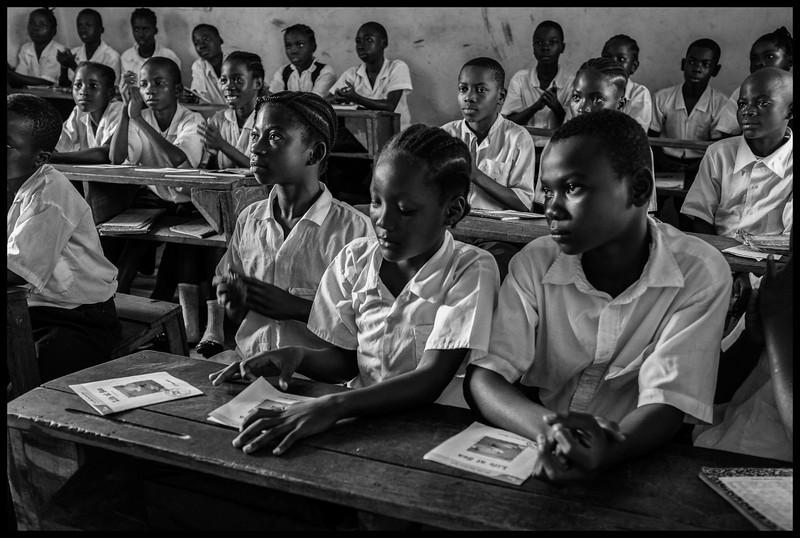 LIBERIA_RURAL_SCHOOLS_011414 0023