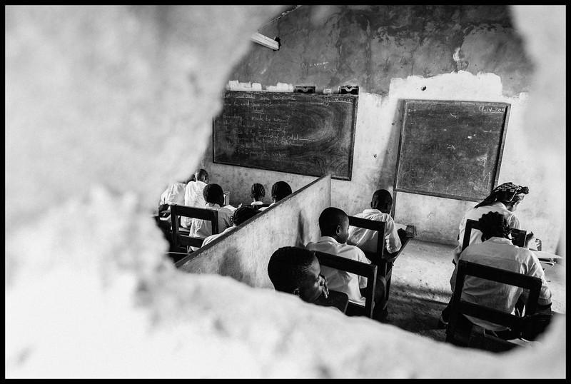 LIBERIA_RURAL_SCHOOLS_011414 0176