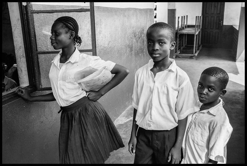 LIBERIA_RURAL_SCHOOLS_011414 0107
