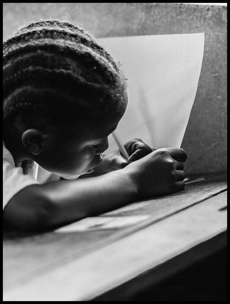 LIBERIA_RURAL_SCHOOLS_011414 0072