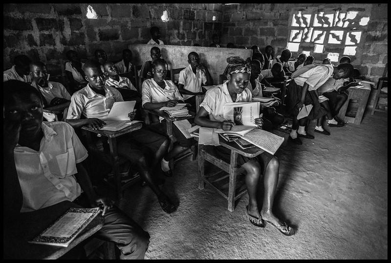 LIBERIA_RURAL_SCHOOLS_011414 0178