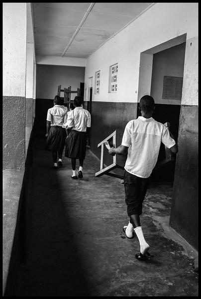 LIBERIA_RURAL_SCHOOLS_011414 0039