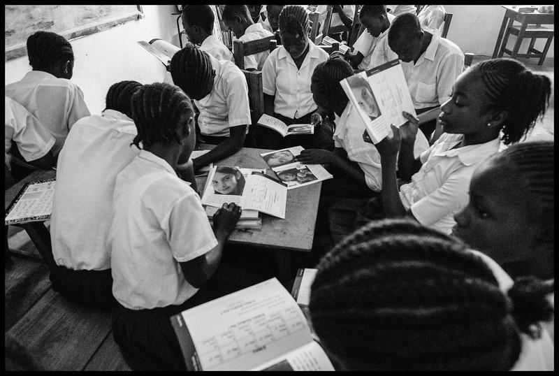 LIBERIA_RURAL_SCHOOLS_011414 0083