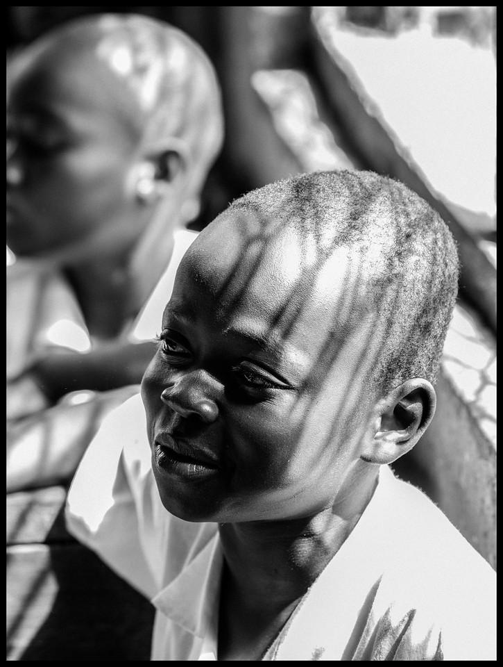 LIBERIAN_SCHOOLS_011314 0302