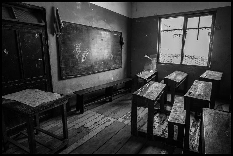 LIBERIAN_SCHOOLS_011314 0248