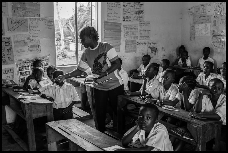 LIBERIA_RURAL_SCHOOLS_011414 0017