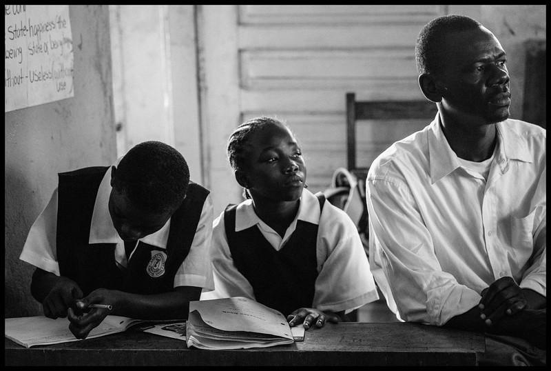 LIBERIAN_SCHOOLS_011314 0129
