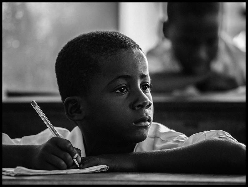 LIBERIAN_SCHOOLS_011314 0059