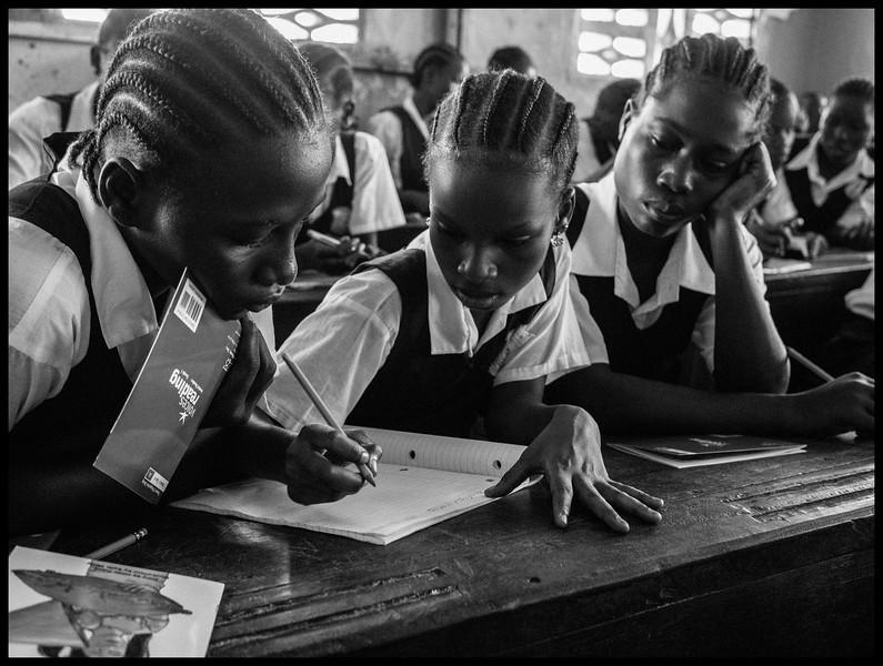 LIBERIAN_SCHOOLS_011314 0144