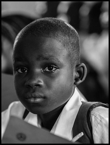 LIBERIA_RURAL_SCHOOLS_011414 0074