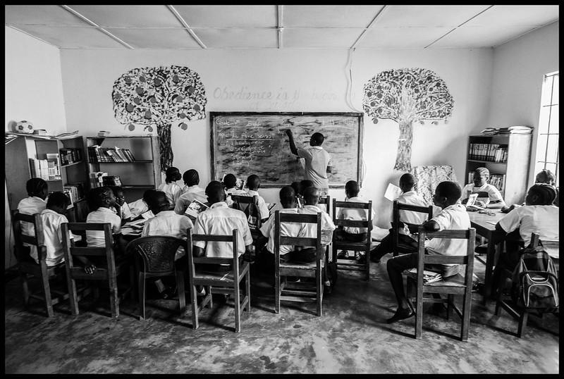 LIBERIA_RURAL_SCHOOLS_011414 0087