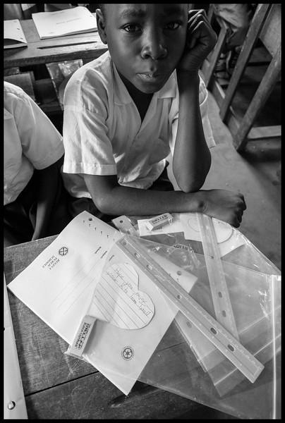 LIBERIA_RURAL_SCHOOLS_011414 0049