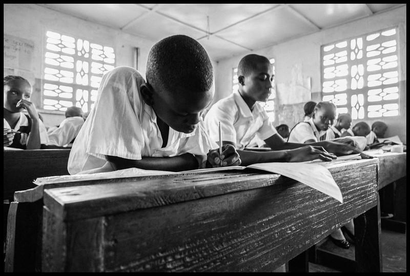 LIBERIAN_SCHOOLS_011314 0064