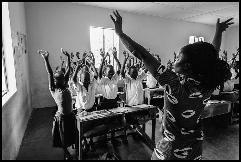 LIBERIA_RURAL_SCHOOLS_011414 0131