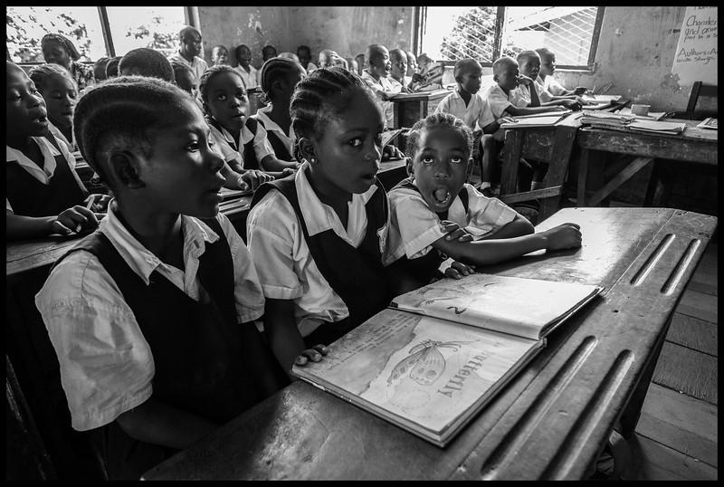 LIBERIAN_SCHOOLS_011314 0245