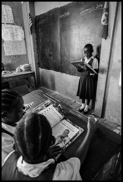 LIBERIAN_SCHOOLS_011314 0243
