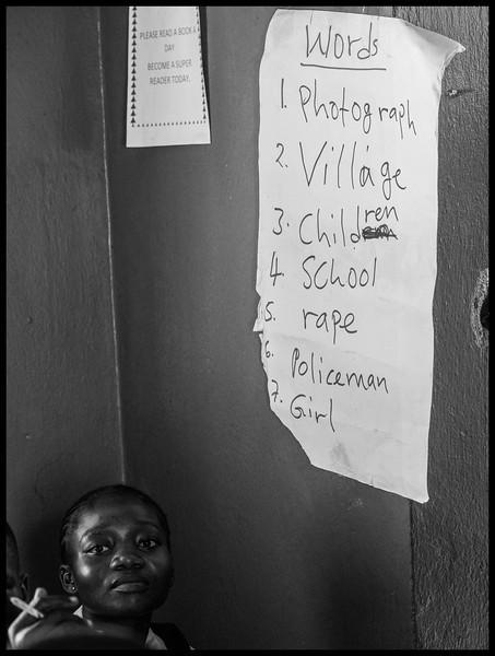 LIBERIAN_SCHOOLS_011314 0335
