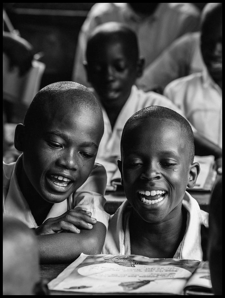 LIBERIAN_SCHOOLS_011314 0303
