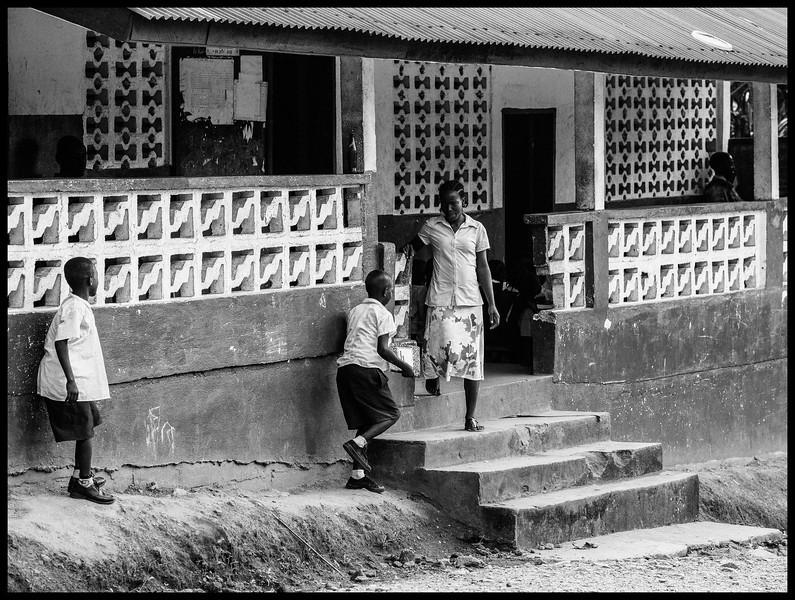 LIBERIA_RURAL_SCHOOLS_011414 0156