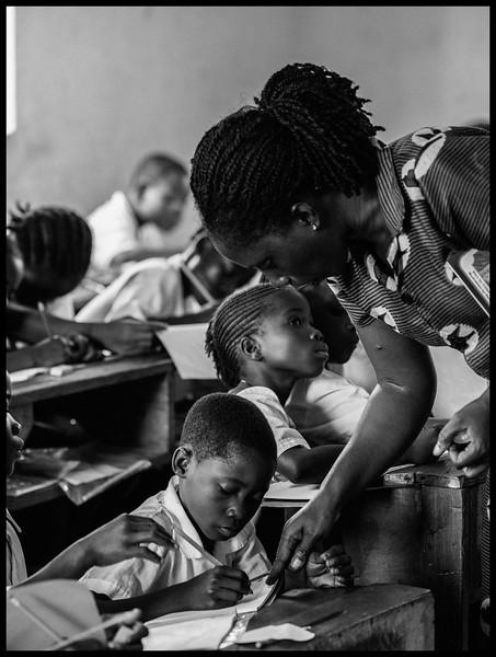 LIBERIA_RURAL_SCHOOLS_011414 0044