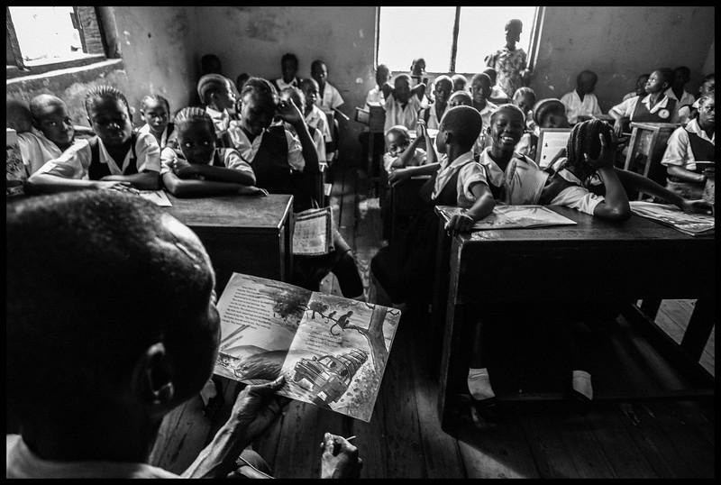 LIBERIAN_SCHOOLS_011314 0263