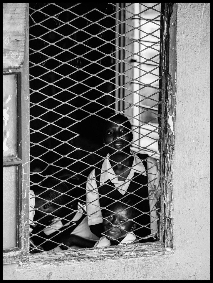 LIBERIAN_SCHOOLS_011314 0220