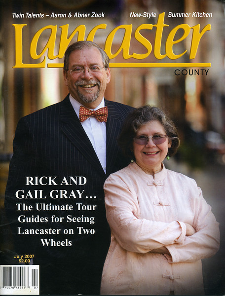 lancasterMag