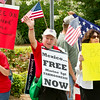Free Sgt. Tahmooressi