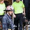 Georgia Piedmont Region K9 Search and Rescue Team