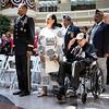 Hartsfield-Jackson Veteran's Memorial