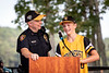 Peachtree City Honors the Peachtree City Little League