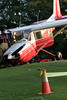 Peachtree City Airplane Crash