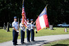 2017 Fayetteville Memorial Day